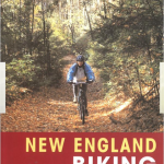 New England Biking