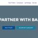 Base36.com Redesign